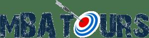 MBA TOURS logo