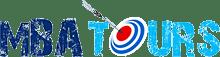 MBATours Logo