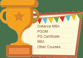 MBA-awards