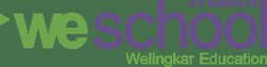 Welingkar logo