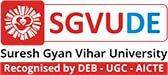 SGVU logo