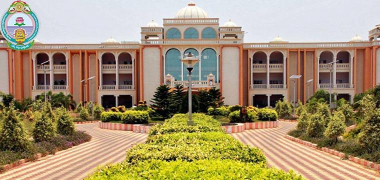 Acharya-Nagarjuna-University-Distance-MBA