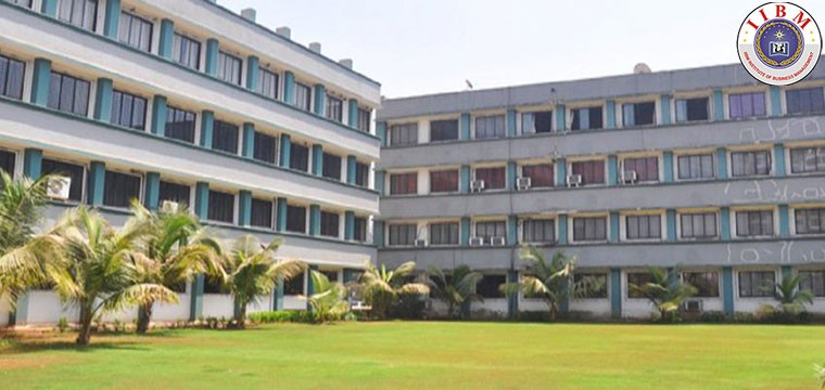IIBM Institute of Business Management Distance MBA Admission 2020