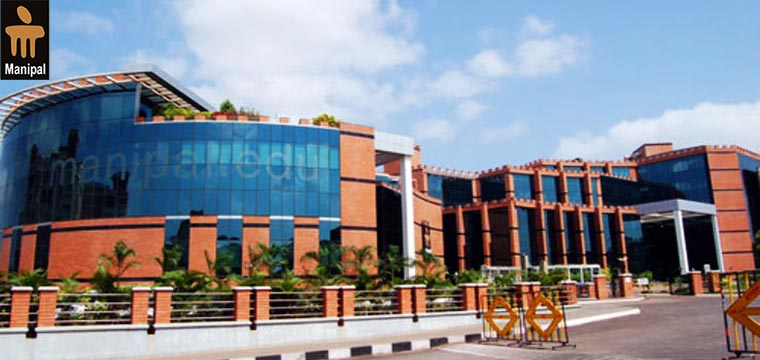 SMU Distance MBA/PGDM Admission 2020