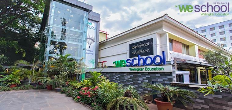 Welingkar Distance Learning MBA/PGDM Admission 2020