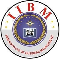 IIBM logo