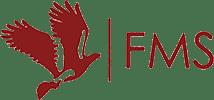 FMS Delhi logo