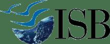 isb hyderabad logo