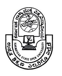 ksou university logo