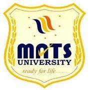 mats university logo