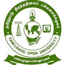 tnou university logo