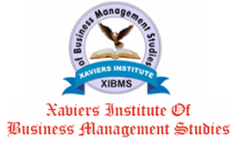 xibms logo