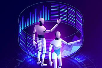 Big Data Analytics MBATours