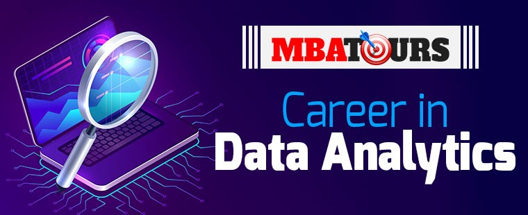 Career-in-Data-Analytics