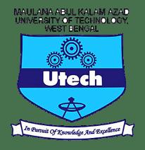 MAKAUT logo