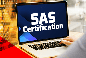 SAS Certification