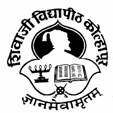 Shivaji University of Distance education
