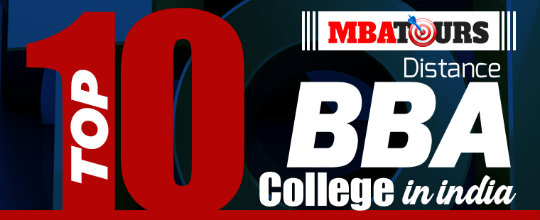 bba college