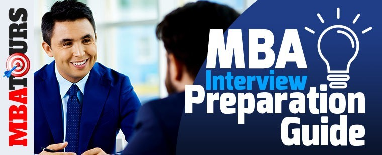 MBA Interview Preparation Guide