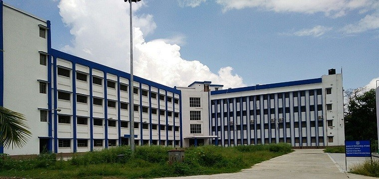 NSOU Distance MBA