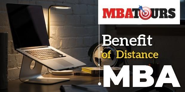 mbatours benefit