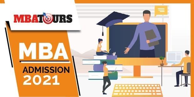 MBA Admission 2021