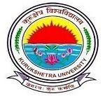 Kurukshetra University Directorate of Distance Education logo