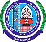 Maharshi Dayanand University (MDU)