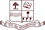Patna University logo