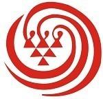 YCMOU logo