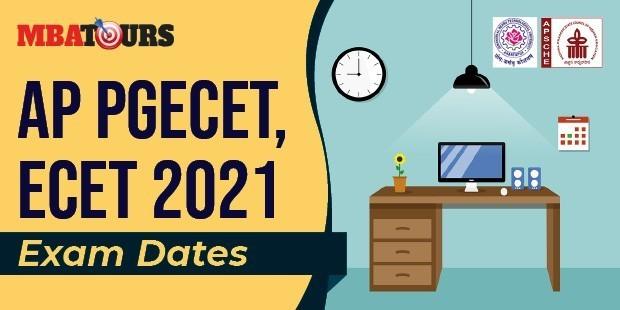APSCHE 2021