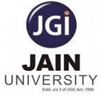 jain-university-online