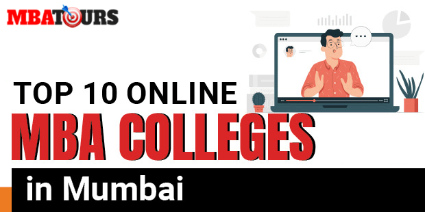 mbatours online mba colleges